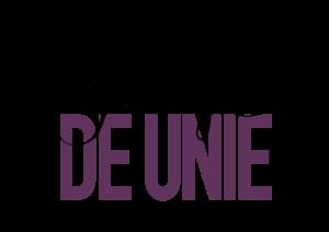 BodegaDeUnie_logo-01